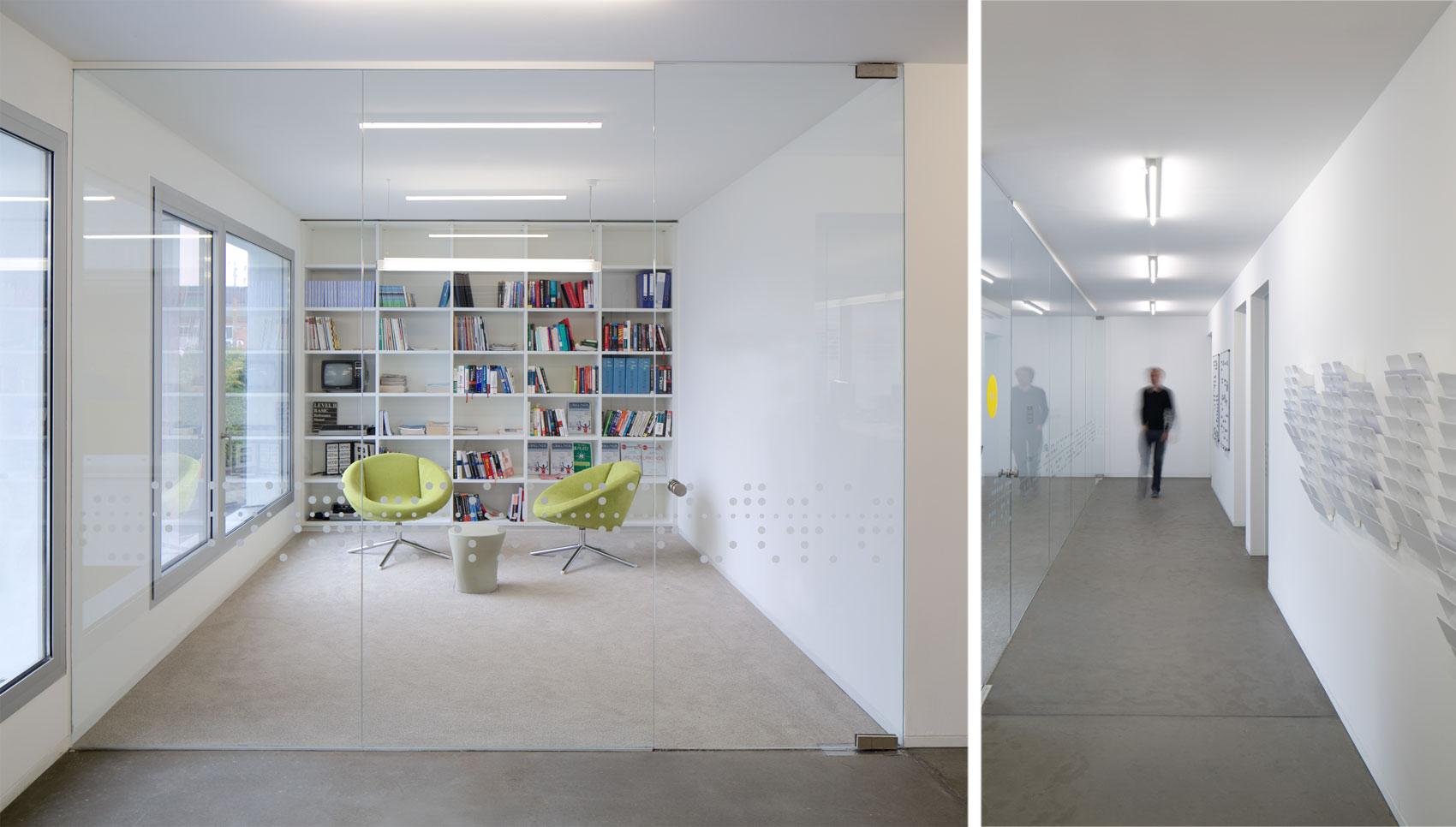 cologne intelligence res d design und architektur. Black Bedroom Furniture Sets. Home Design Ideas