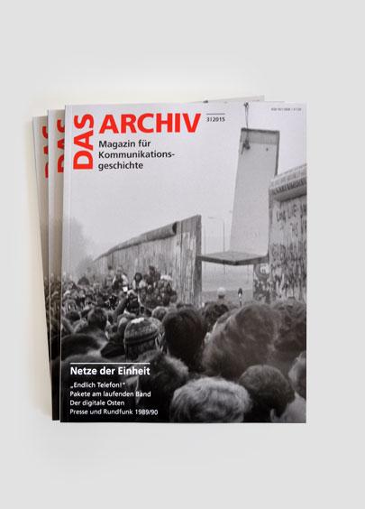 das_archiv_meldung