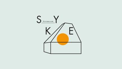 syk_startbild_meldungen_web