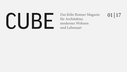 cube_magazin_407x230_titel_querformat_2
