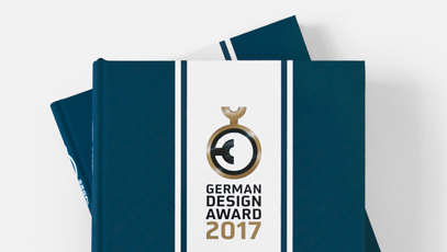 german_design_award_407x230_titel_querformat