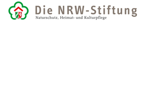 NRW-Stiftung 2016/2