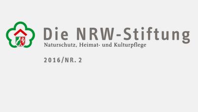 titel_nrw_stifung_magazin_web