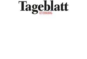 Tageblatt Luxemburg